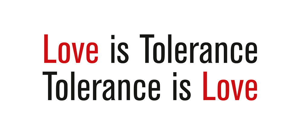 Image result for tolerance